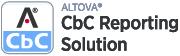 Cbc Reporting Solution product logo